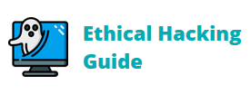 Ethical Hack Guide : Discover the best actuality on  It security